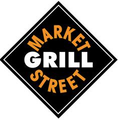 marketStreet1