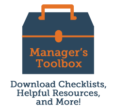resources-and-tips-for-managers