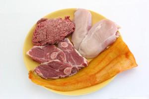 Prevent Cross-Contamination in Food