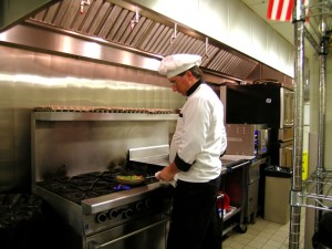 How Employee Illness Can Affect Restaurants