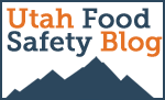 Utah Food Safety Blog