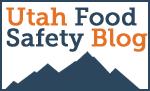 Utah Food Safety Blog