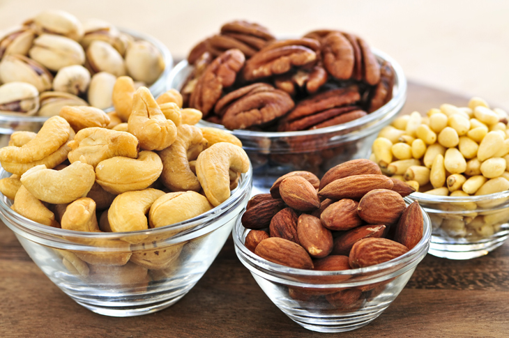 bowls-of-nuts