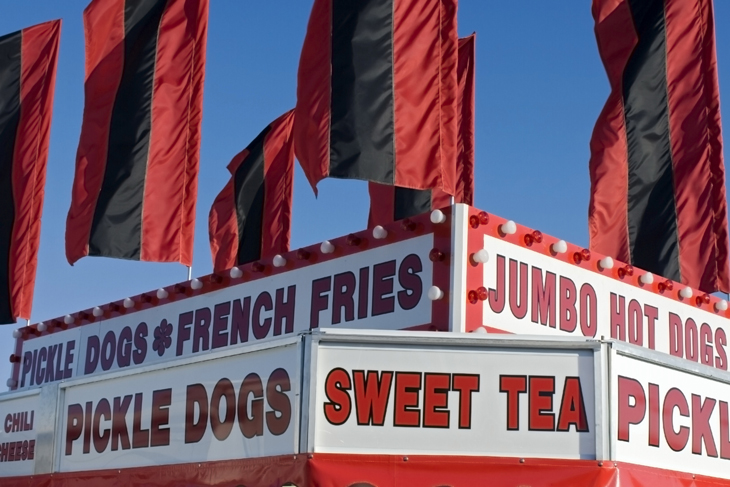 food-stand-at-a-state-fair