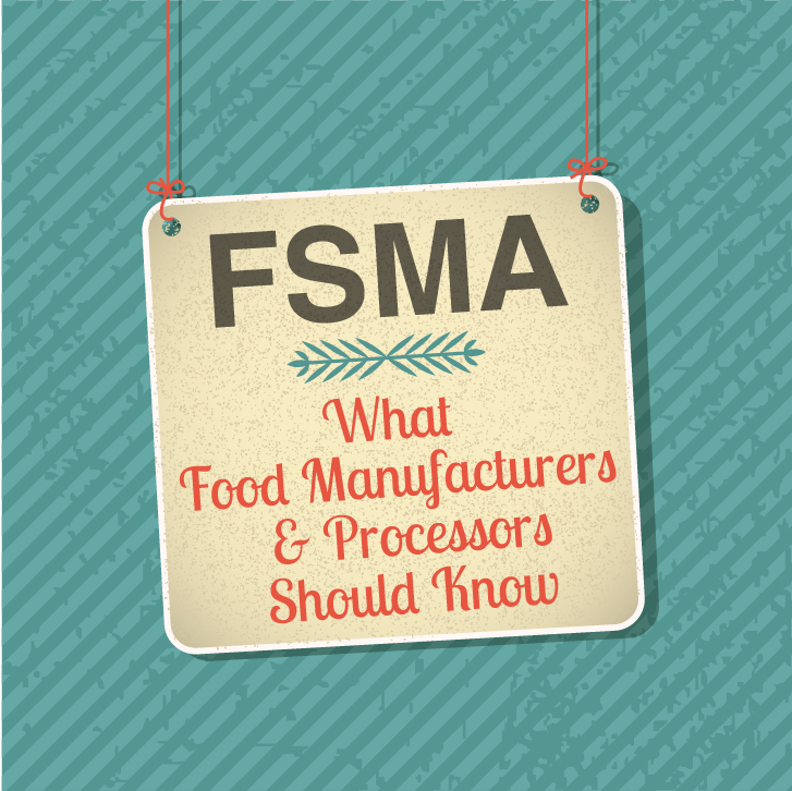 fsma food safety modernization act coming ready law