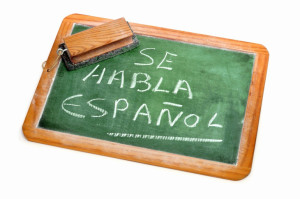 Spanish Food Safety Workshops